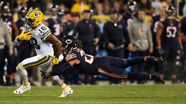 Packers-bears-10-20-jpg