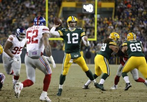 mc-giants-packers-0108-20170108