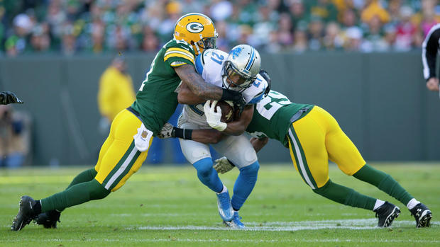 2015-11-15t194918z_183514231_nocid_rtrmadp_3_nfl-detroit-lions-at-green-bay-packers