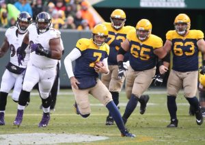 636467058068582700-08-111917-packers-ravens-19127-300x212