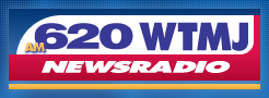 WTMJ 620 AM - Milwaukee, WI