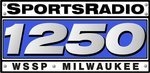 WSSP 1250 AM - Milwaukee, WI